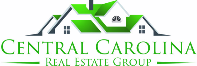 Central Carolina Real Estate Group
