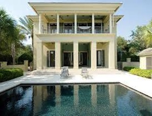 Homes for Sale in Pine Knoll Shores, NC