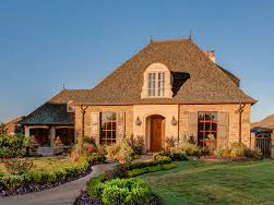 Homes for Sale in Edmond, OK