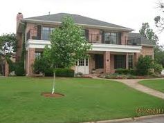 Homes for Sale in Nichols Hills, OK