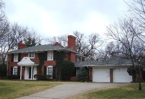 Single Family Home Sold: 1816 Devonshire
