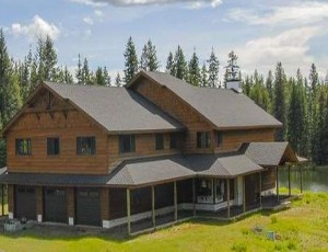 Homes for Sale in Glen Haven, CO