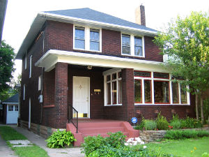 Homes for Sale in Troy, NY