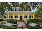 Homes for Sale in Celebration, FL