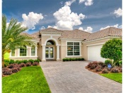 Homes for Sale in Davenport, FL