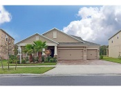 Homes for Sale in Kissimmee, FL