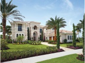 Homes for Sale in Windermere, FL