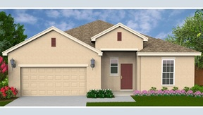 Kissimmee FL Single Family Home For Sale: $249,900