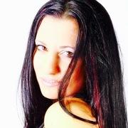 Rachel Marter
