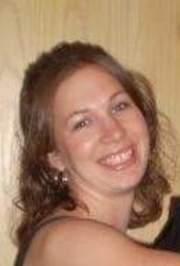 Jessica Morigl