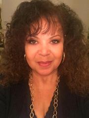Janet Shields Scott