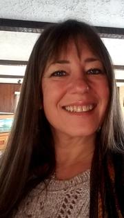 Sharon Dionisio