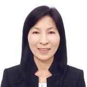 Diana Wong