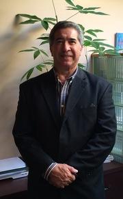 Frank Del Villar