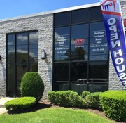 Realty Direct NY Commercial Division
