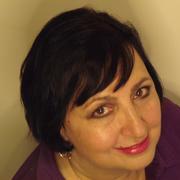 Catherine Villanueva