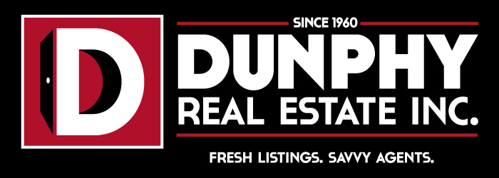 Dunphy Real  Estate Inc