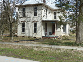Yellow springs OH Rental For Rent: $1,500