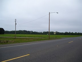 Lots and Land For Sale: HWY 32 BY-PASS