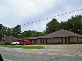 Commercial For Sale: 370 W MAIN ST