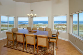 Fort Bragg CA Residential Sold: $925,999