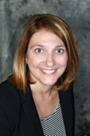 Amanda Mattimore