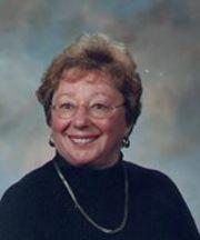 Donna Loucks