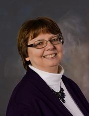 Carol Lehman