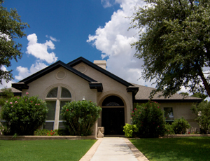 Mockingbird Heights Homes For Sale