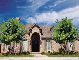 Grassland Estates Homes for Sale in Midland, TX