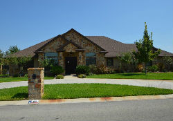 Homes for Sale in Del Rio, TX