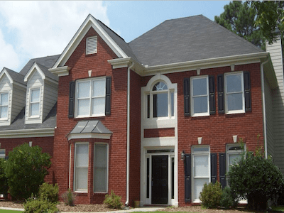 Homes for Sale in Baltimore, MD