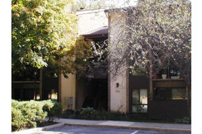 Residential Sold: 5915 Tamar Drive #12