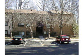 Residential Sold: 6075 Majors Lane #2