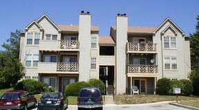 Residential Sold: 6450 Greenfield Road #310