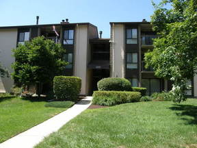 Residential Sold: 6081 Majors Lane #9