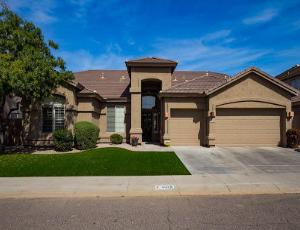 Homes for Sale in Scottsdale, AZ
