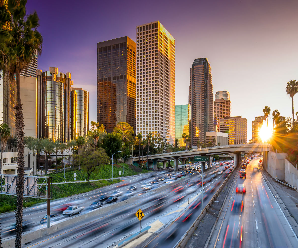 Probate Homes for sale in Los Angeles