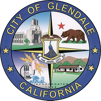 condos for sale in Glendale
