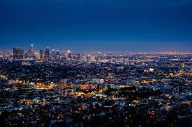 condos for sale in Los Angeles