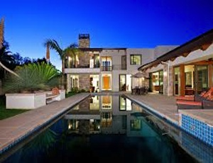 Homes for Sale in Hollywood Hills, CA