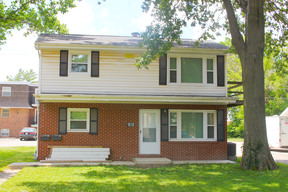 Multi Family Home Leased for 2018-2019: 1512 2nd Street