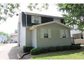 Residential For Rent: 1515 2nd St