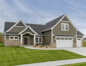 Homes for Sale in Eyota, MN