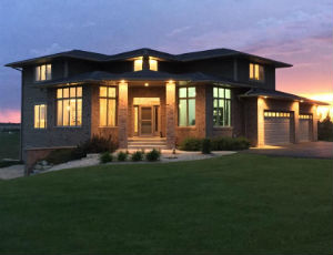 Homes for Sale in Grand Meadow, MN