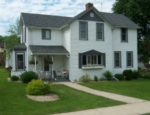 Homes for Sale in Lanesboro, MN