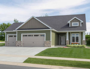 Homes for Sale in Stewartville, MN