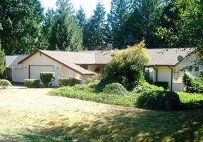 Residential Sold: 20 Warbler