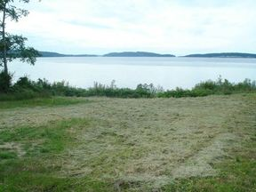 Lots And Land Sold: 767 Olele Point Rd