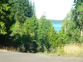 Lots And Land Sold: 333 Tala Shore Dr